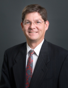 Mike Rosten